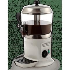 Chocolateira de 5 litros Bras  ACS5 - 1 cuba com 5 Litros