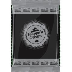 Frappé´n Cream Baunilha - 10 pacotes 500g