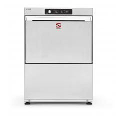Máquina de lavar copos X-40 - SAMMIC - 220V