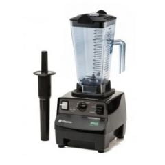 Liquidificador Profissional Drink Machine -1,4 L.