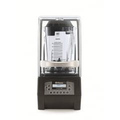 Liquidificador Silencioso Profissional Quiet One 1,4 L