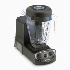 Liquidificador Profissional XL - 5,6 L